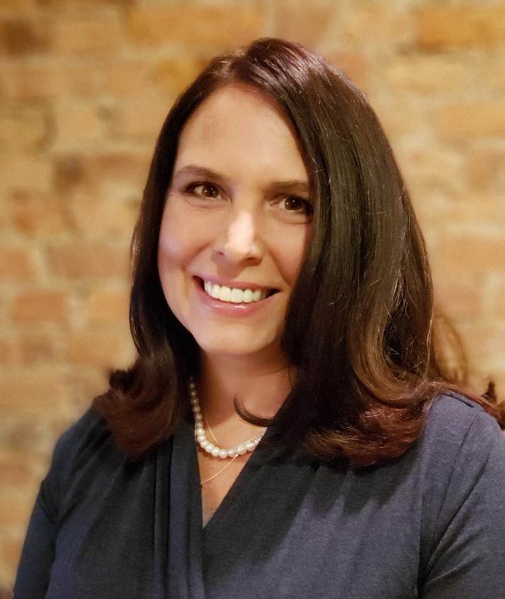 Oracle's Sarah O'Donnell Joins Realeyes as VP of Product Management