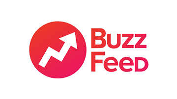 Logos_Homepage_Buzzfeed