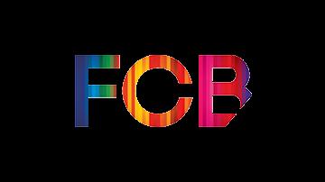 Logos_Homepage_FCB