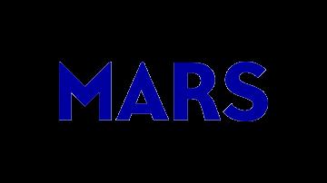 Logos_Homepage_Mars