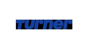 Logos_Homepage_Turner