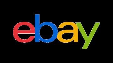 Logos_Homepage_eBay